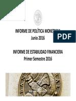 IPOM -j2016