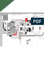 Metro Conventional Centre8.11.2