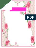 Folder Rph