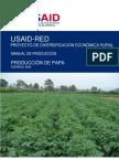 4-USAID RED Manual Produccion Papa 7 08