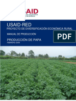 4-USAID RED Manual Produccion Papa 7 08