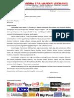 Proposal Penawaran 2014.pdf