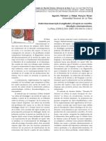 59-123-1-PB.pdf