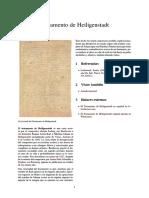 Testamento de Heiligenstadt.pdf