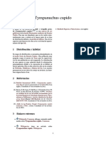 Tympanuchus cupido.pdf