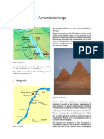 Amaniastabarqa.pdf