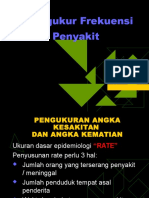 CRP3 K3.ppt
