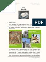 produccion cal.pdf