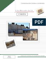 caliza 11