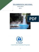 Resumen Ambiental Nacional Ver 23 Abril 2012- FINAL