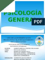 Diapositiva-perspectiva-general-de-la-psicologia-estres-y-enfermedad-influencia-de-los-estilos-de-vida-en-la-salud.pptx