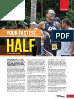 21K Fastest Half.pdf