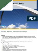 175_ERP606_Process_Overview_EN_XX 2.ppt