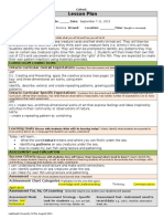 lesson plan template sept  08 14  3