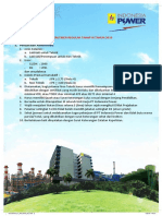 2016-08-openrec.pdf