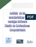 Análisis de las características y ventajas software diseño de confecciones computarizado.pdf