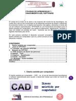 Material de Formación AAP1