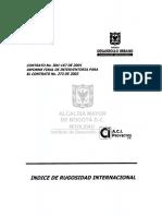 RUGOSIMETRO.pdf