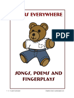 Bears_Everywhere_-_Songs_Poems_and_Fingerplays.pdf
