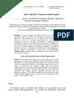 Dialnet-ComaYEstadoVegetativo-2009793.pdf