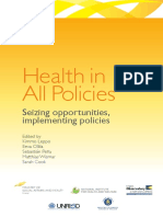 Health-in-All-Policies-final.pdf