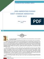 INSTRUMEN_AKREDITASI_RS_-_FINAL_Des_2012 (1).docx