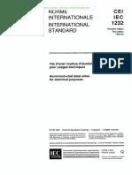 info_iec61232{ed1.0}b.img.pdf