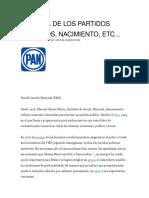 HISTORIA DE LOS PARTIDOS POLITICOS.docx