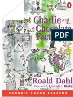 Charlie_and_the_Chocolate_Factory_Penguin.pdf