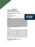 Charmillot_et_Dayer_.pdf