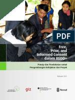 FPIC Guidebook Bahasa
