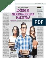 publimetro_pdf-2016-08_#10