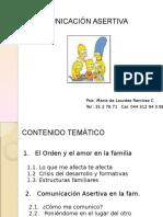 MANUAL COMUNICACION ASERTIVA.ppt