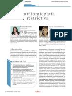 cardiomiopatia restrictiva en gatos.pdf