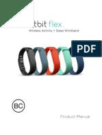manual_flex_en_US.pdf