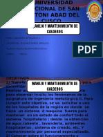 CALDEROS.pptx