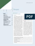 XXI Informe del Estado de la Nación (II 2016) RUG.pdf