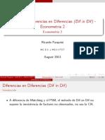 Clase 3 Diferencias en Diferenciasb