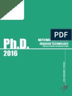 PhDBrochure_9march2016