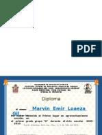 DiplomasGraduacionRecoME.pptx