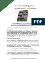 arbitrajedeapuestas.pdf