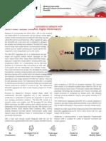 MCU-200 Ruggedized Data Sheet.pdf