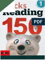 10 Bricks Reading150 Studentbook1