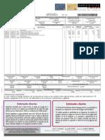 54202-000554626-23.pdf