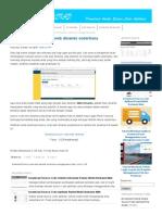Download Source Code Web Dinamis Sederhana Menggunakan Php _ Source Code Aplikasi