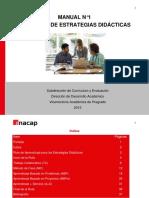 Manual N°1 Selección Estrategias didácticas_V. F