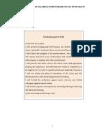 Competentele si valorile psihoterapeutului integrativ.docx