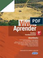 9ANO_IDENTIDADES_ALUNO.pdf