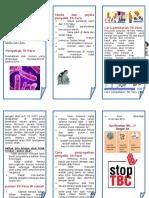 Leaflet-TBC.docx