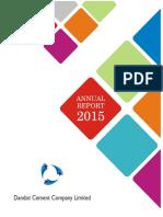 Annual2015 (Dandot)